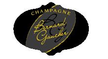 Champagne Gaucher